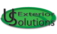 US Exterior Solutions Nashville TN Commercial Exterior Renovations